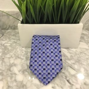 Other - City of London tie